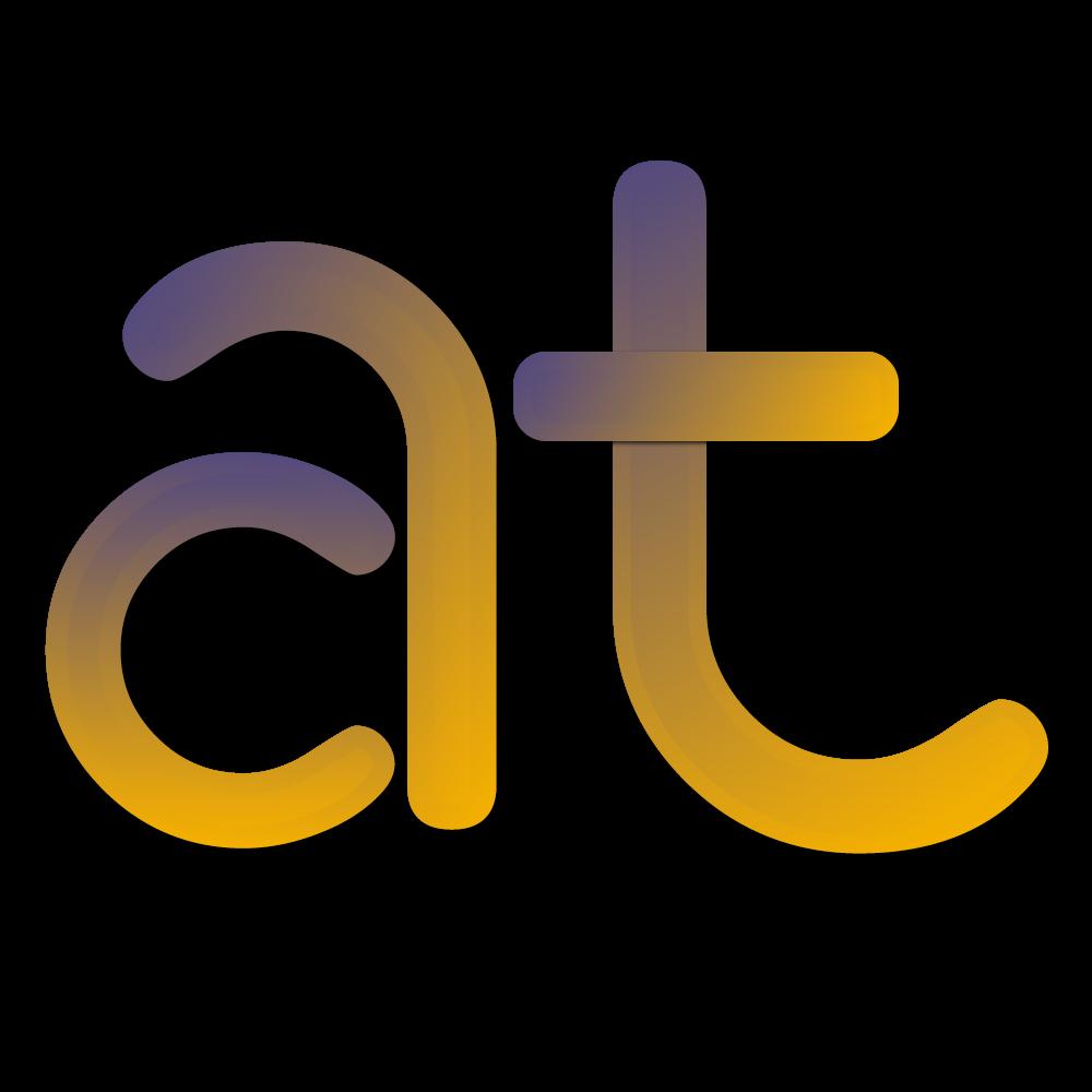 asumetech.com