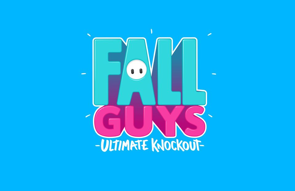 Fall Guys 1.18 Patch Notes - Season 4 Update March 22